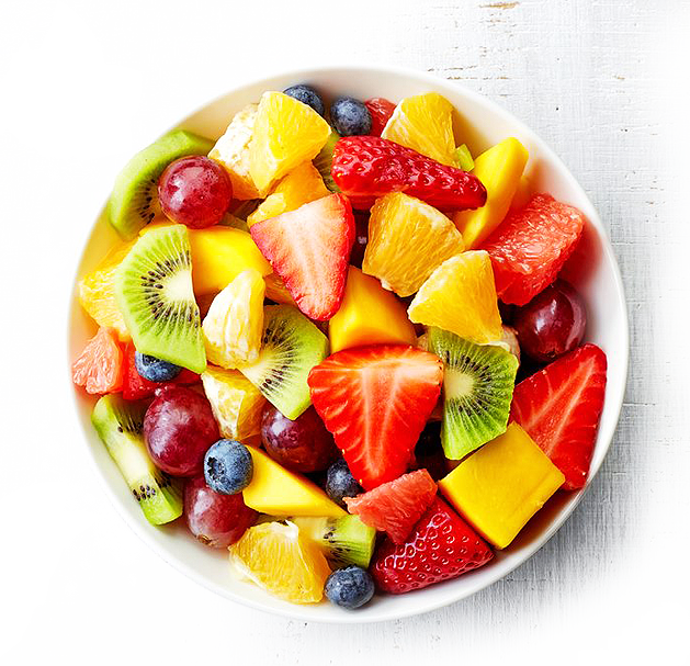 dostawca warzyw i owoców wrocław ,