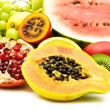 hurtownia warzyw i owoców