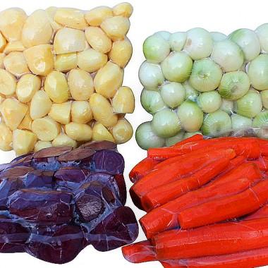 hurtownia warzyw wrocław