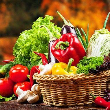 dostawca warzyw i owoców wrocław
