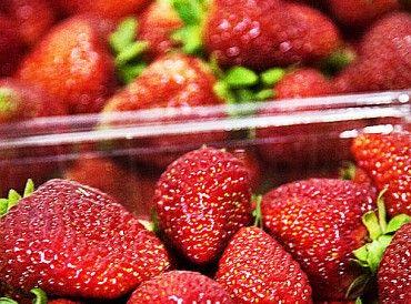 Owoce do biura Wrocław