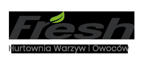 Fresh Wrocław owoce do biura